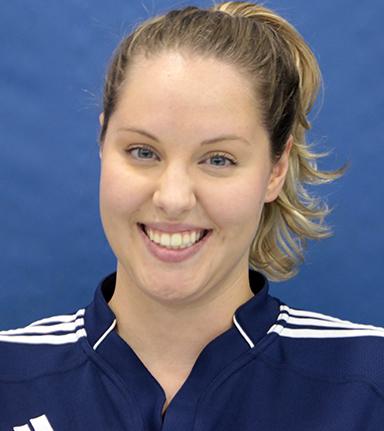 Sarah Paquette-Gadbois