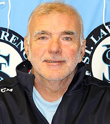 Mike Labadie
